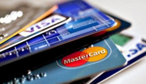 Palandöken: Hesap işletim ücreti kaldırılmadı