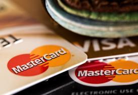 Bireysel kredi kartı ve kredi borcundan takibe alınanların sayısı arttı
