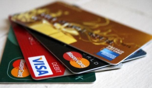 Kredi Kartı Faizleri Yeniden Belirlendi