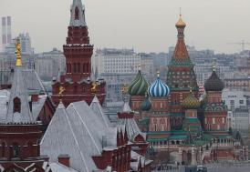 "Rusya'dan Hindistan ve Pakistan'a ""itidal"" çağrısı"
