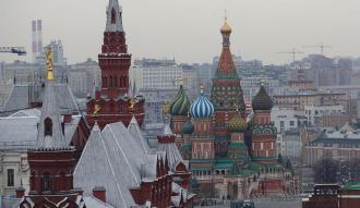 Türkiye-Rusya-İran dışişleri bakanları Moskova'da toplanıyor