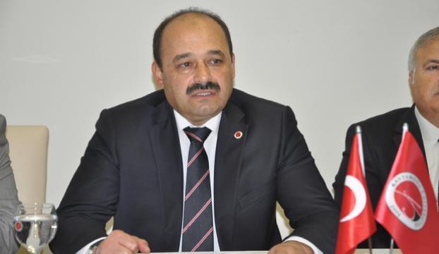 """Kastamonu Üniversitesi nden """"Engelleri Aşalım Projesi"""""""
