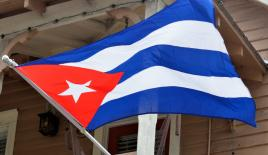 Küba'da 60 yıllık Castro dönemi sona erdi