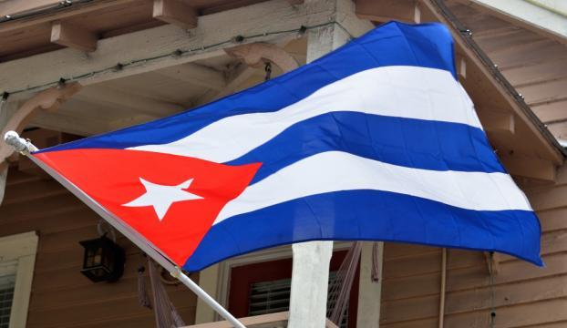 Kübada Castro devri sona eriyor