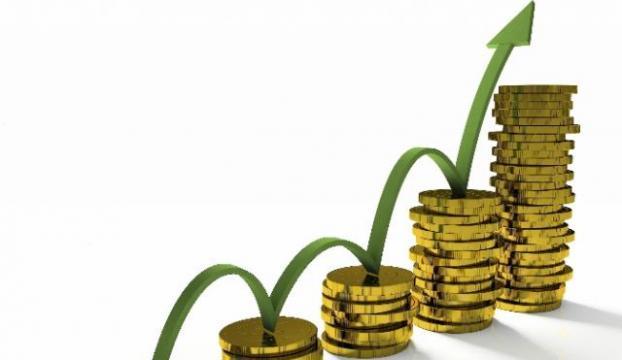 Küçük yatırımcılara büyük tavsiyeler
