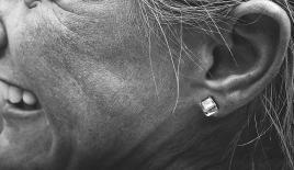 Kulak çınlamasında önemli olan oluşmasını önlemek