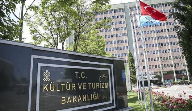 """Irakın """"Acil Kırmızı Liste""""si Türkçeye çevrildi"""