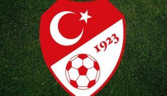 Kulüpler Birliği Vakfından olaylı derbiyle ilgili açıklama