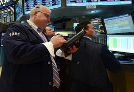 Küresel piyasaların gözü Powell'ın sunumunda