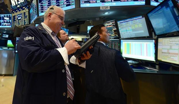 Küresel piyasaların gözü Powellın sunumunda