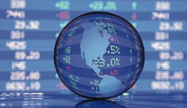 Küresel piyasalar BM Genel Kuruluna odaklandı