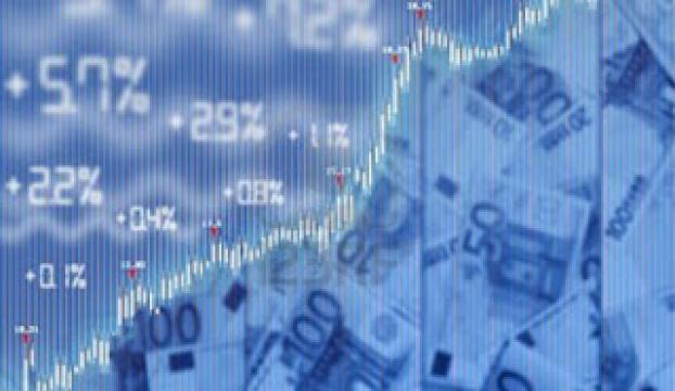 Piyasalarda 26 Ağustos gün ortası