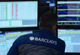Küresel piyasalar Powell'ın açıklamalarına odaklandı