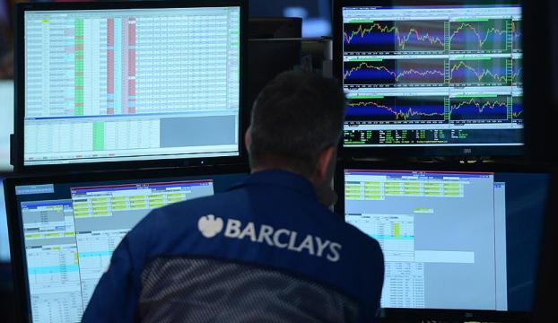 Küresel piyasalar jeopolitik belirsizlikleri fiyatlıyor