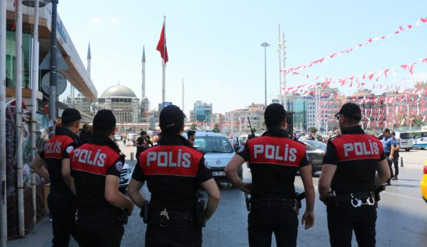 """""""Kurt Kapanı 2019-9"""" Uygulaması"""