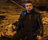"""Pana Film'den Yeni Bir Bomba """"KURTLAR VADİSİ VATAN"""""""