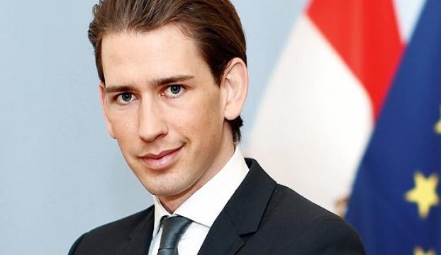 Avusturyada Müslümanlara yönelik tasarı