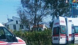 Kuşadası'nda kaçakları taşıyan lastik bot battı: 11 ölü