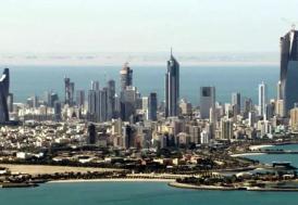 Kuveyt, İsrailli blog yazarını sınır dışı etti