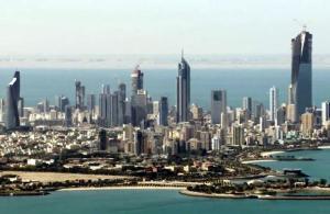 Kuveyt'te 16 yıl aradan sonra zorunlu askerlik uygulaması
