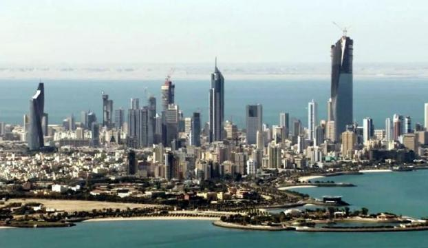 """Kuveytte biri """"Emirlik Ailesi""""nden 7 kişi idam edildi"""