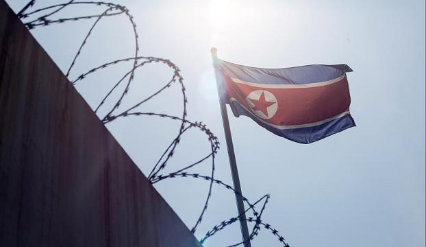 Kuzey Korede 60 bin çocuk ölümün eşiğinde