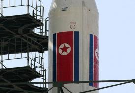 Kuzey Kore konusunda yeni diplomasi açılımı