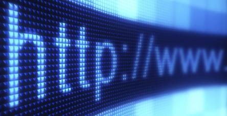 testTürkiye'de internet kullanımı