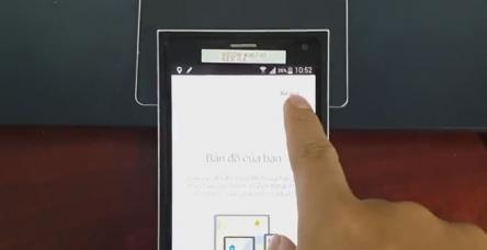 Samsung Galaxy Note 4 sızdırıldı