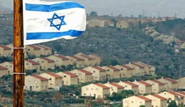 BMden İsrail raporu