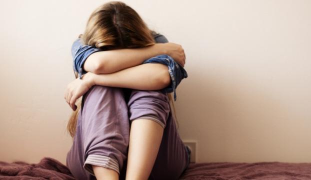Depresyonun nedeni virüs veya parazit olabilir