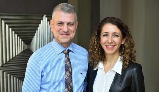 Türkiyede 2 milyon kişide bipolar bozukluk görülüyor