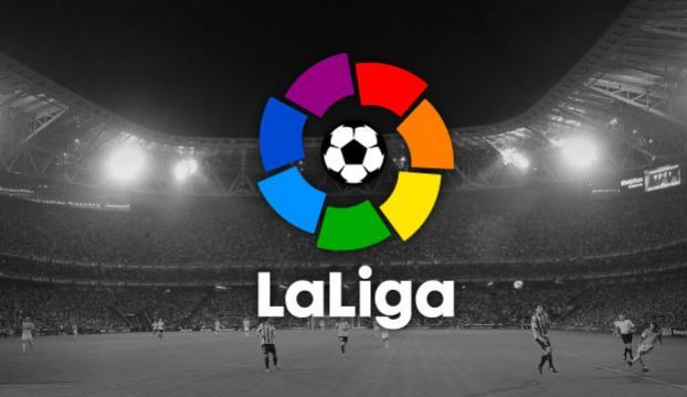 İspanya La Liga maçları Facebookta!