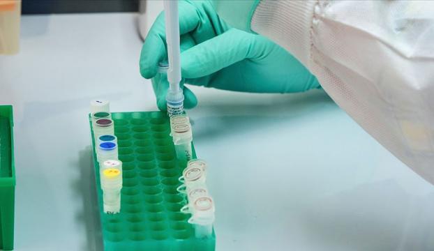 ABDde koronavirüs için hidroksiklorokin kullanımı sonlandırıldı