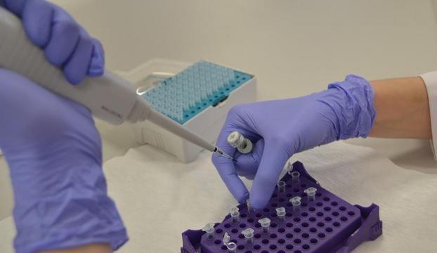 Türk doktordan kanserle ilgili önemli keşif