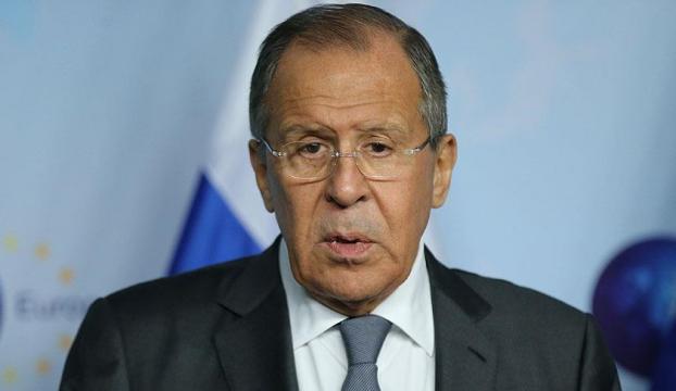 Rusyadan İrana nükleer anlaşma çağrısı