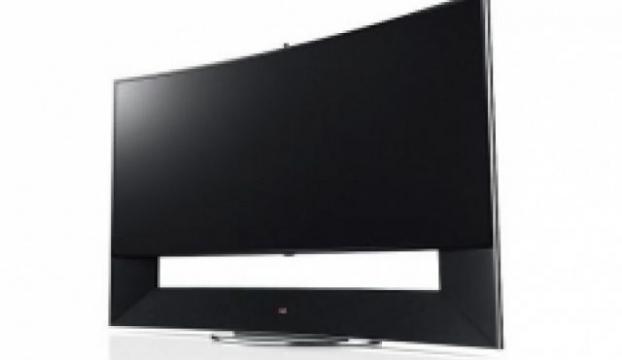 LGni ULTRA HD TVsi çok yakında Türkiyede
