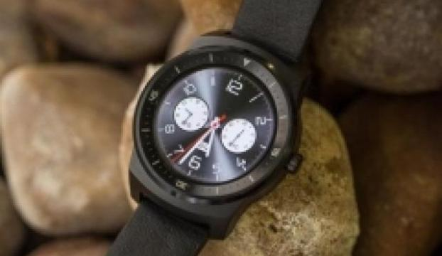LG, 4G destekli akıllı saat hazırlıyor