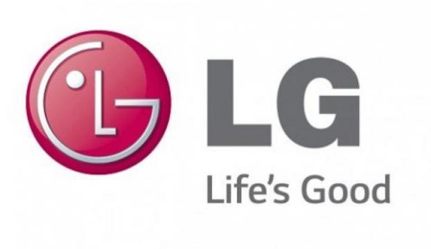 LG, en yeni ses ürünlerini CES 2017de sergiledi