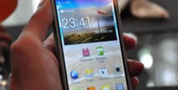 Андроид 4.1 Для Lg Optimus L7