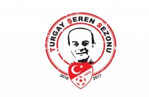 Spor Toto Süper Lig 14. Hafta Yarın başlıyor