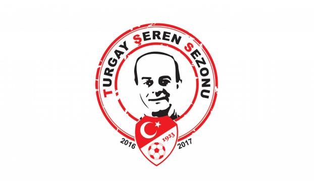 Spor Toto Süper Ligde Toplu Sonuçlar