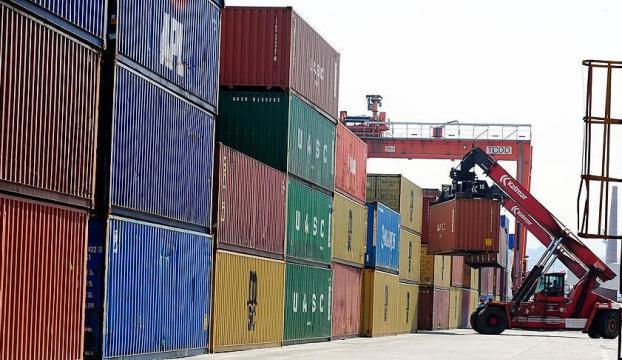 İstanbul ihracatta liderliği kimseye bırakmadı
