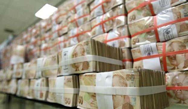 Lirada değer kaybı beklentisi