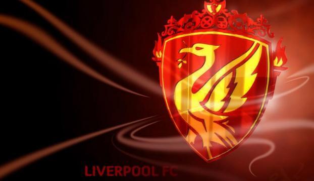 Liverpool şampiyonluğa yürüyor