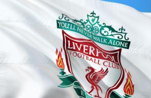 Liverpool, Manchester City'nin serisini bitirdi