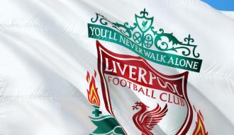 Liverpool'dan rekor bedelli kaleci transferi