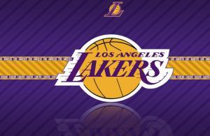 Lakers, LeBron James'le kazanmaya devam ediyor