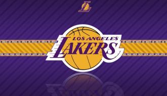 Magic Johnson, Lakers'ın basketbol operasyonları başkanı oldu