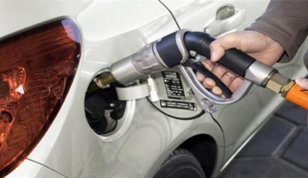 LPG üretimi arttı